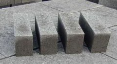 How To Make Foam Concrete Using Foaming Agent